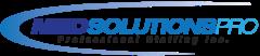 Med Solutions, LLC